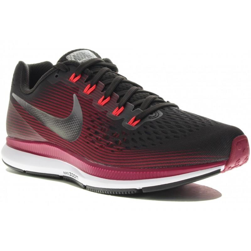 Nike Air Zoom Pegasus 34 GEM W Chaussures running femme - avis / test