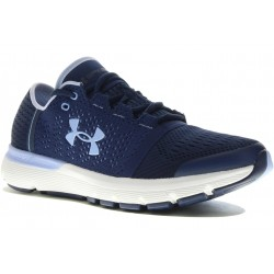 Under Armour Speedform Gemini Vent W Chaussures running femme