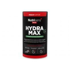 Nutrisens Sport Hydramax - Citron/Menthe Diététique Boissons