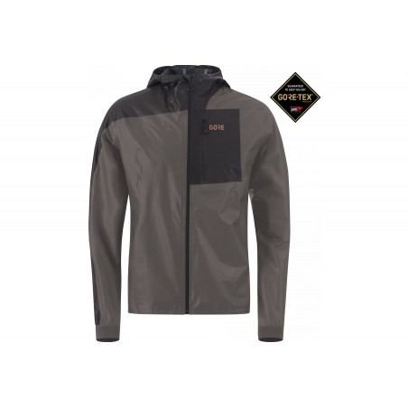 Gore Running Wear R7 Gore-Tex Shakedry M vêtement running homme