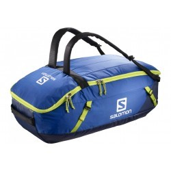 Salomon Prolog 70 Sac de sport