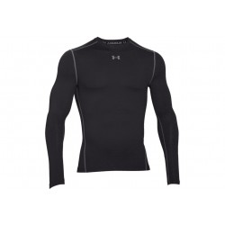 Under Armour ColdGear Armour Crew M vêtement running homme