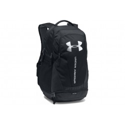 Under Armour Hustle 3.0 Sac à dos