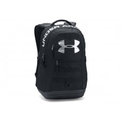 Under Armour Big Logo 5.0 Sac à dos