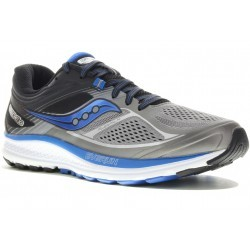 Saucony Guide 10 M déstockage running