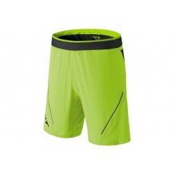 Dynafit Alpine Pro 2/1 M vêtement running homme