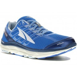 Altra Provision 3.0 M Chaussures homme