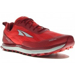 Altra Superior 3.5 M Chaussures homme