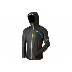 Dynafit Ultra Gore-Tex Shakedry M vêtement running homme
