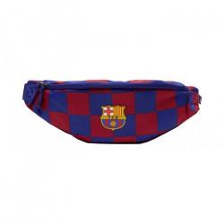 Nike FC Barcelona Stadium Heritage