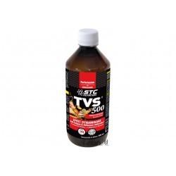 STC Nutrition TVS 500 Diététique Compléments