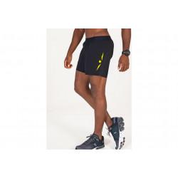 Uglow Short 5 M vêtement running homme