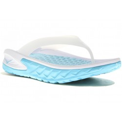 Hoka One One Ora Recovery Flip W Chaussures running femme