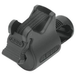 ABUS - support porte-bagages UGH 02 - noir