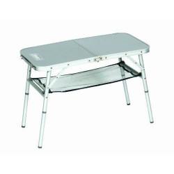 Coleman - Mini table de camping
