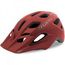 Giro Compound - Casque - rouge