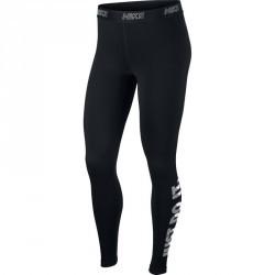 Legging noir fitness femme NIKE