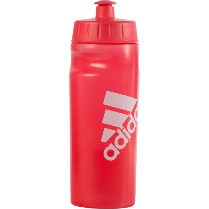 308c641a0ab Avis / test - Bidon Adidas fitness rose - Adidas - Prix