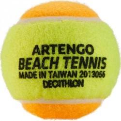 Balle Beach Tennis 900