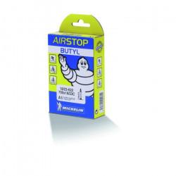 Michelin Chambre À Air  A1 Airstop 18-25X622 Pr 80Mm