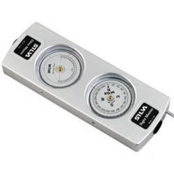 Compas SUM 360 Silva-70700-0001 SILVA