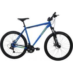 Xc3.7 Ltd Bleu