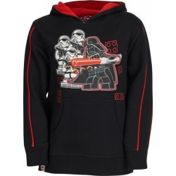 ENSEMBLE BB   STAR WARS ENSEMBLE LEGO STAR WARS