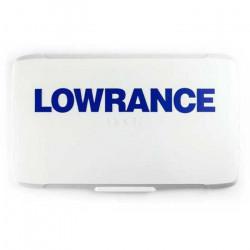 Électronique Accessoires Lowrance Hook2 9 Sun Cover