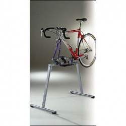 Cycle Motion Stand T3075