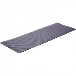 TAPIS DE GYM 900 POUR LA TONIFICATION LE GAINAGE ET LES ETIREMENTS