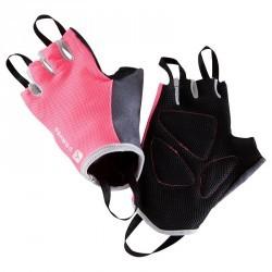 Gant de fitness Training femme