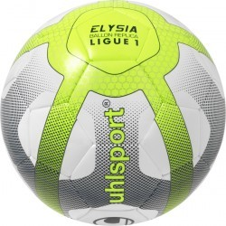 UHLSPORT ELYSIA REPLICA AH17