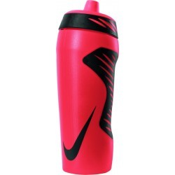 NIKE HYPERFUEL WATER BOTTLE RGE