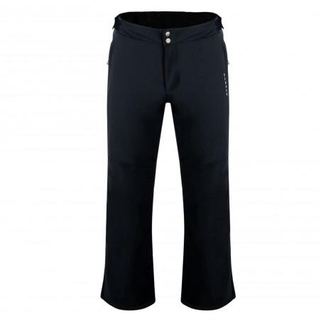 Pantalon de ski CERTIFY II par DARE2B