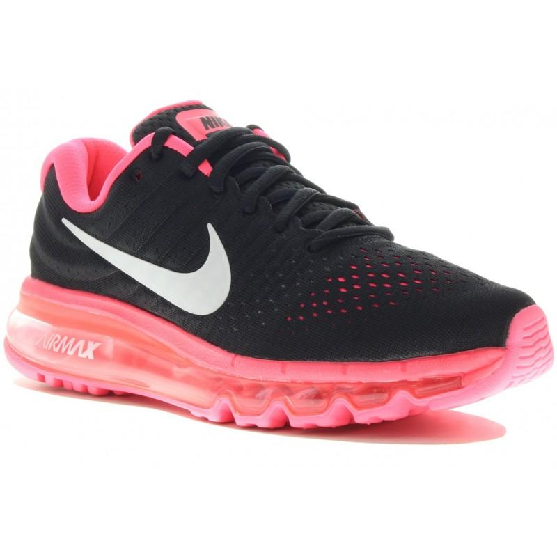 air max femme running