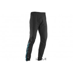 Salomon S-Lab Hybrid M vêtement running homme