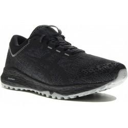 Asics Alpine XT M Chaussures homme