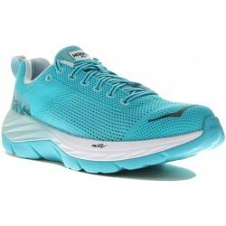 Hoka One One Mach W Chaussures running femme