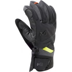 GANT  homme MILLET TOURING TRAINING GLOVE