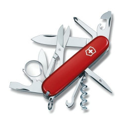 Couteau Suisse de Poche - Victorinox - 1.6703