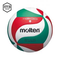 Ballon Volley MOLTEN VM4500