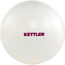 Accessoires fitness   KETTLER BALLE DE GYM 65 CM