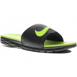Nike Benassi Solarsoft M Chaussures homme