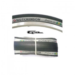 Roues et pneus Chambres à air velo route Hutchinson Top Slick 2 Confrerie