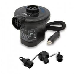 Gonfleur électrique 12V - INTEX
