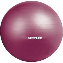 Accessoires fitness   KETTLER BALLE DE GYM 75 CM BASIC