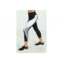 Nike Power Legend Crop W vêtement running femme