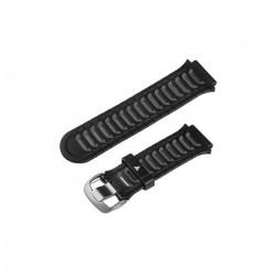 Accessoires Bracelet Montre GARMIN Forerunner 920 XT Noir AH 2019