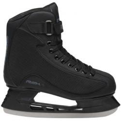Roces patins de hockey RSK 2 hommes noir