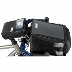 Thule Pack 'n Pedal - Sacoche guidon - Smartpho…